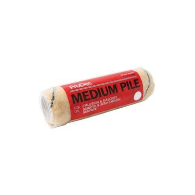 ProDec 9'' Tiger Medium Pile Woven Refill