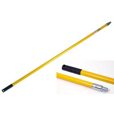 ProDec Professional 4' Fibreglass Pole