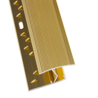 Homelux Gripstrip Gold HCTTGO3 0.91m