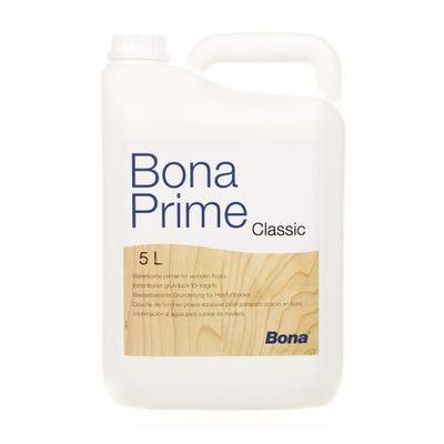 Bona Prime Classic 5L