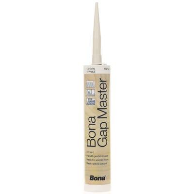 Bona Gapmaster Maple/Light Ash/Birch 310ml