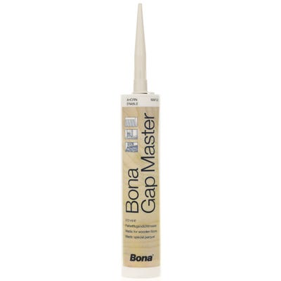 Bona Gapmaster Maple/Light Ash/Birch 310ml