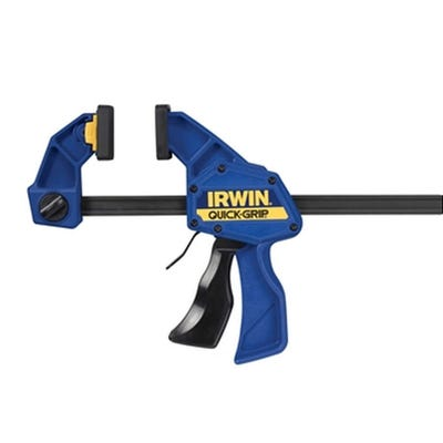Irwin 300mm Quick Change Bar Clamp