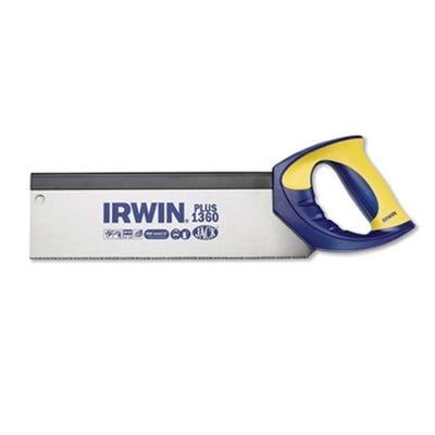 Irwin Jack 12'' Tenon Saw