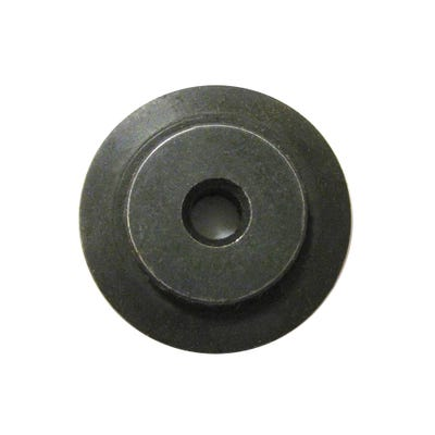 Rothenberger Pipeslice Replacement Cutter Wheel