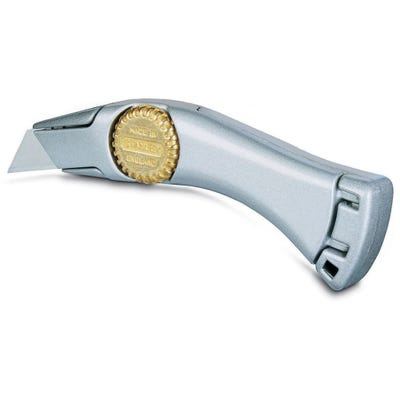 Stanley Titan Trimming Knife