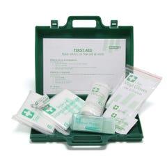 Blackrock First Aid Kit 10 Person
