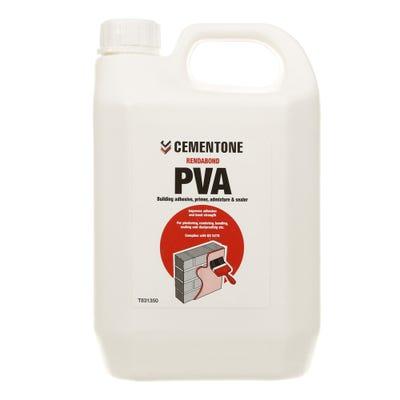 Bostik Cementone Rendabond PVA 2.5L