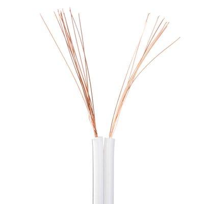 13 Strand Speaker Cable 100m Drum