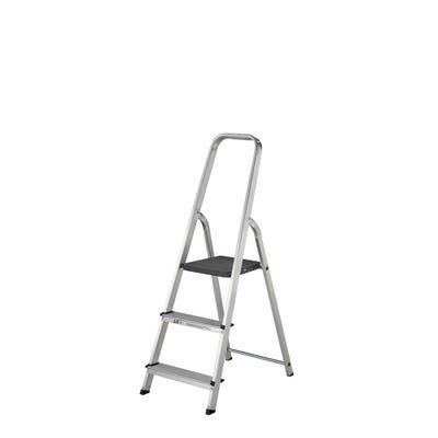 Youngman Atlas 3 Tread Step Ladder