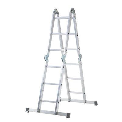 Youngman Multi Purpose Ladder