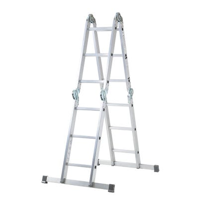 Youngman Multi Purpose Ladder