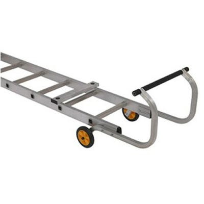 Youngman Roof Ladder 4.24m