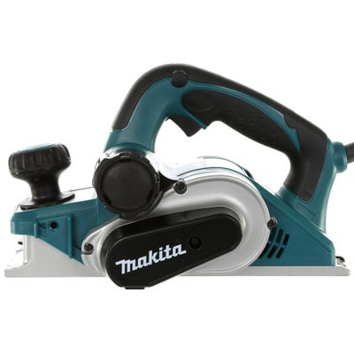 Makita KP0810K 850W 82mm Planer 240V