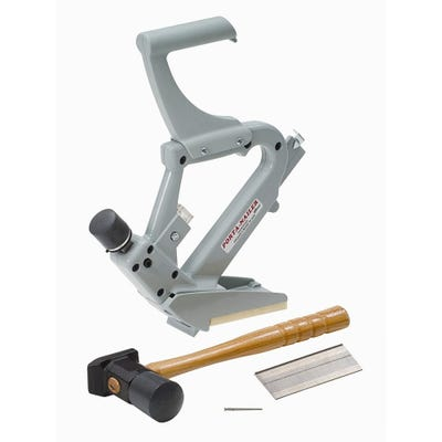 Porta-Nailer Including Mallet 402