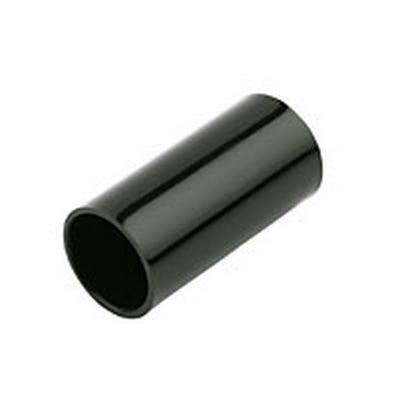Conduit Coupling Black 20mm