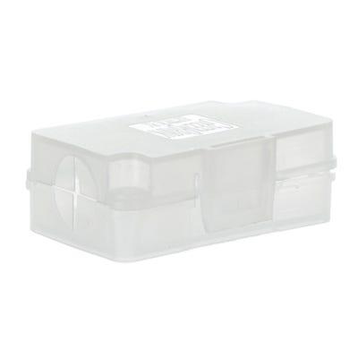 Electrical Choc Box Economy Type 30A