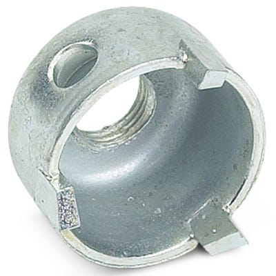 Rubi 35mm Carbide Tile Holesaw Drill Bit