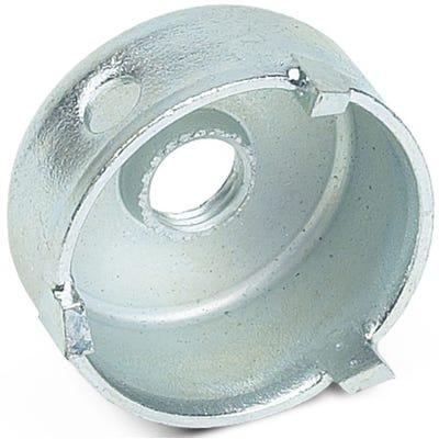 Rubi 45mm Carbide Tile Holesaw Drill Bit