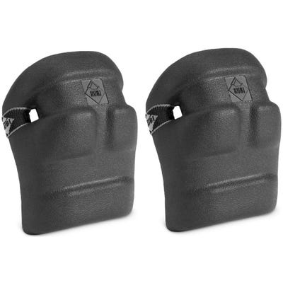 Rubi Air Knee Pads