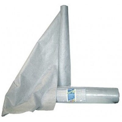 1000mm Mapetex Wide SEL Non-woven Macro-holed Polypropylene Fabric