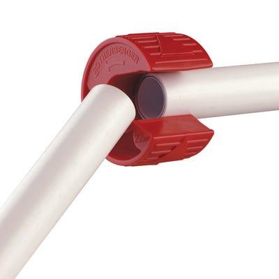 Rothenberger Plasticut 22mm