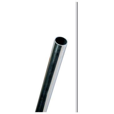 1.8m Straight Aerial Mast Pole 16g