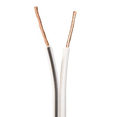 42 Strand Speaker Cable 100m Drum