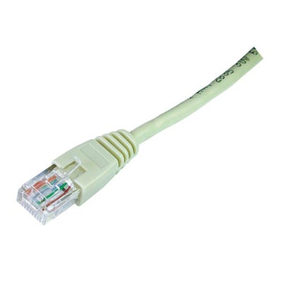 5m UTP CAT5e Data Network Cable 70517RE