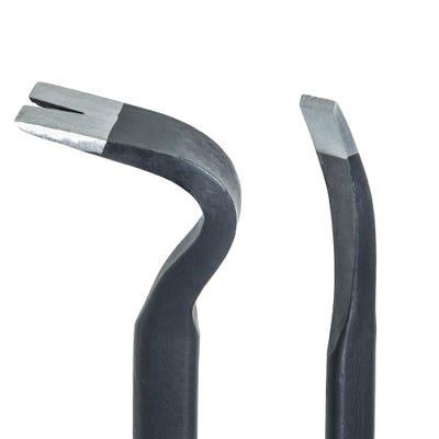 Draper 24'' Utility Bar 44451