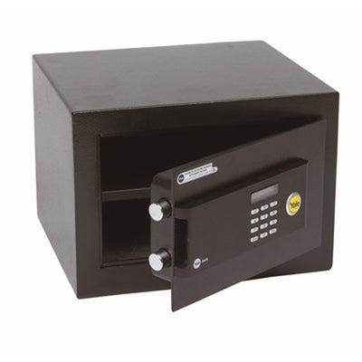 Yale Premium Home Safe