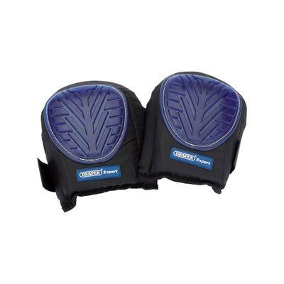 Draper Expert Foam Knee Pads 43912