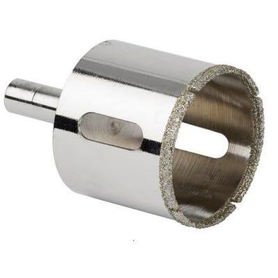 OX EPX Plus 15mm Diamond Holesaw