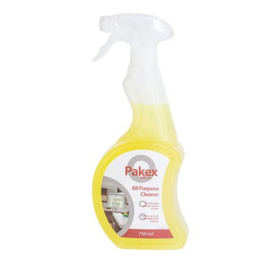 All Purpose Cleaner 750ml