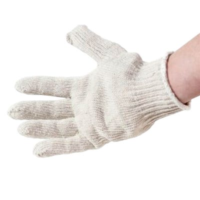 All Cotton Gloves