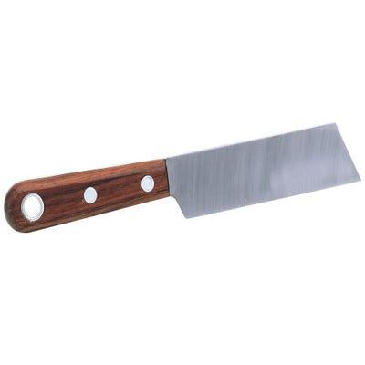 Draper 115mm Hacking Or Lead Knife 63707