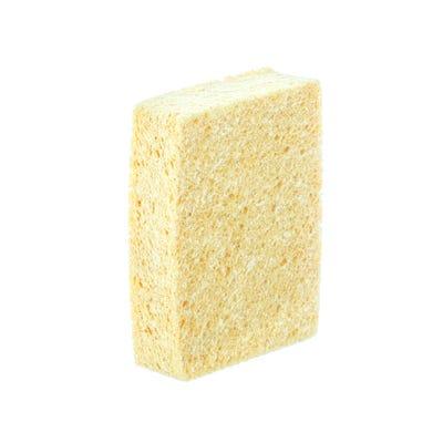 ProDec Large Cellulose Sponge