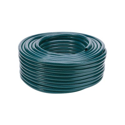 Draper 12mm Bore X 50m Watering Hose 56313