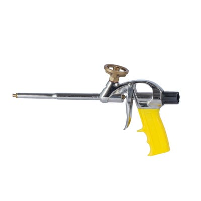 Everbuild Foam Filler Gun Applicator P45