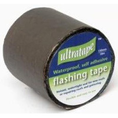 Pro Self Adhesive Flashing Tape 75mm x 3m