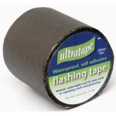 Pro Self Adhesive Flashing Tape 100mm x 10m