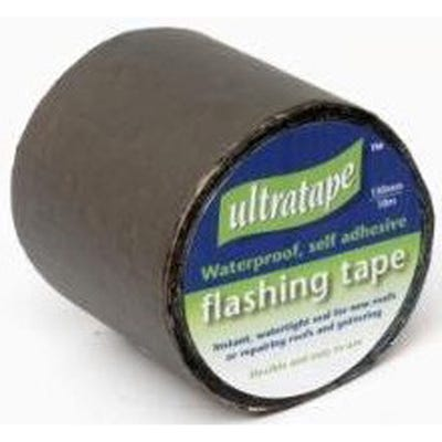 Pro Self Adhesive Flashing Tape 100mm x 10m