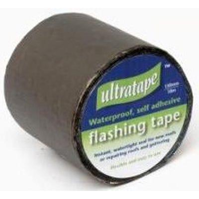 Pro Self Adhesive Flashing Tape 150mm x 3m