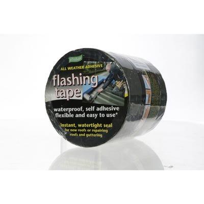 Pro Self Adhesive Flashing Tape 150mm x 10m