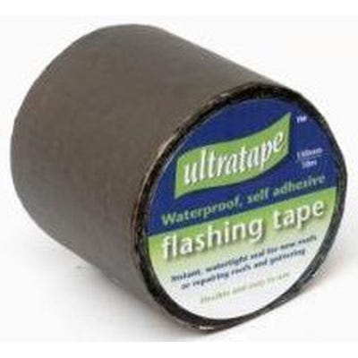 Pro Self Adhesive Flashing Tape 225mm x 10m