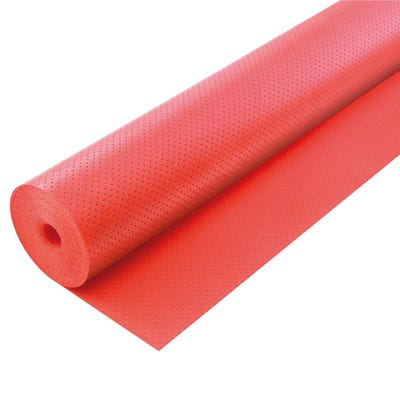 Quicktherm 1.8mm Underlay Suitable For Floor Heating 10m²