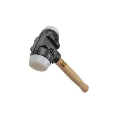 Thor THONH200 Split Head Nylon Hammer 2020G