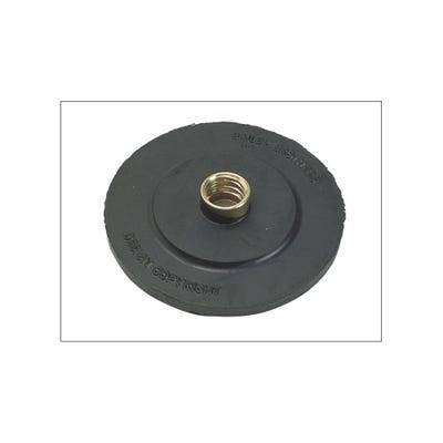 Bailey 1751 Universal Plunger 4''