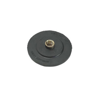 Bailey 1752 Universal Plunger 6''