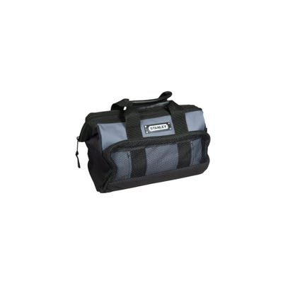 Stanley 12'' Toolbag 1-93-330